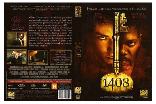 1408 filme download dublado