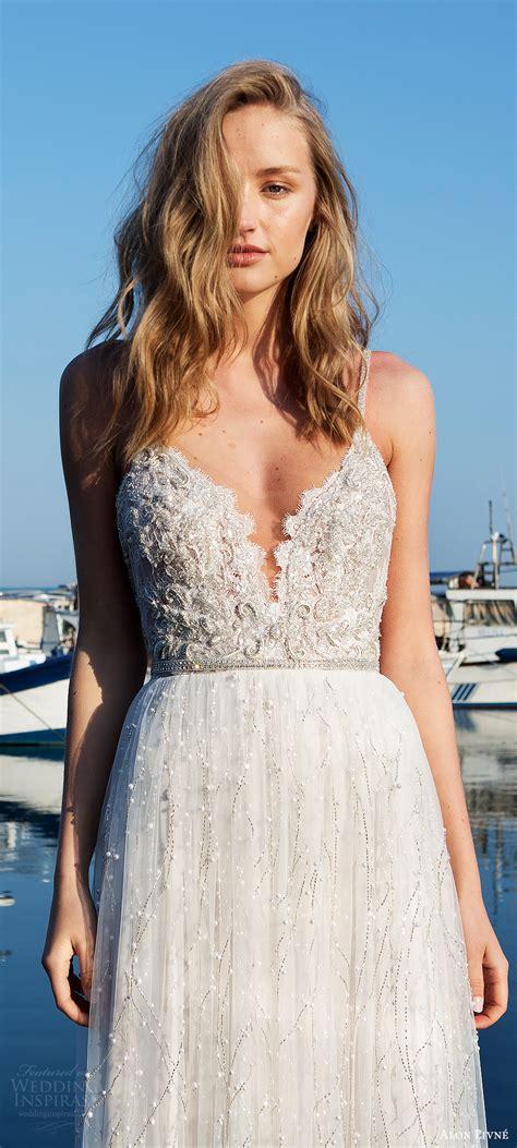 alon livne white   wedding dresses wedding inspirasi