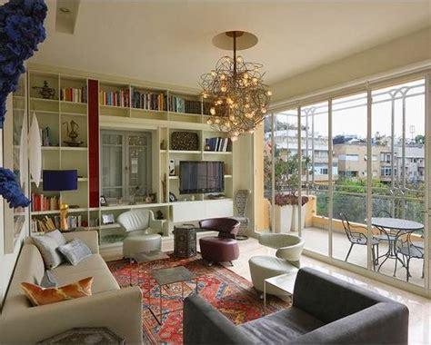 model lampu hias cantik  ruang tamu desain rumah