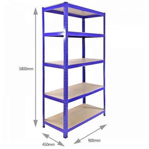garage shelving units 4 garage shelving units storage heavy duty metal racking