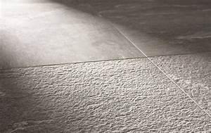 Carrelage Antidérapant Douche : classement carrelage antid rapant les normes conna tre ~ Premium-room.com Idées de Décoration
