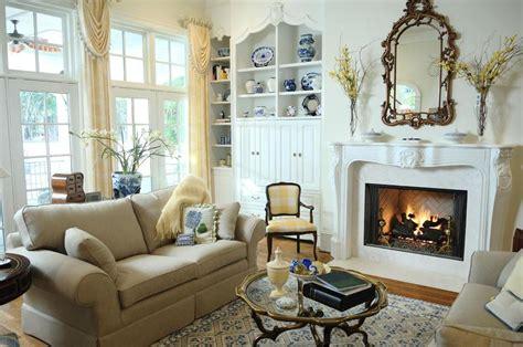 Beautiful 28 Shabby Chic Style Interior Design