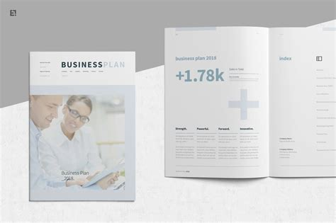 thumbnail  business plan  images printing