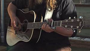 Buying Guide  How To Choose The Right Acoustic Guitar