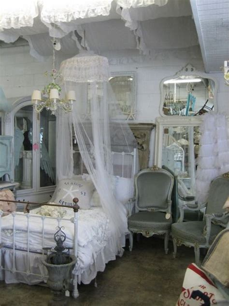 shabby chic shop display ideas 78 best images about shabby chic shops displays on pinterest