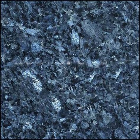 blue granite countertop kitchen ideas blue