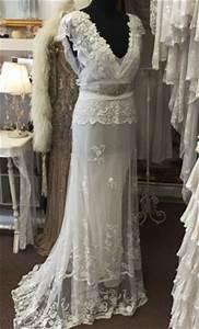 vintage 1750 size 6 used wedding dresses With pre owned vintage wedding dresses