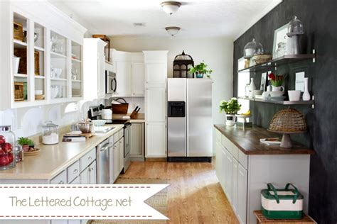 the lettered cottage kitchen favorite paint colors my picks a series recap satori 6083