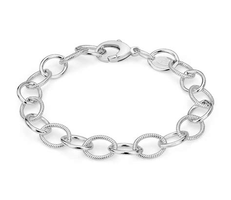 Large Chain Link Bracelet In Sterling Silver  Blue Nile. Chronometer Watches. Design Rings. Glass Pendant. Heart Shaped Wedding Rings. Menorah Pendant. Diamond Cut Sapphire. Anchor Chain Necklace. Fashion Jewelry Bracelet