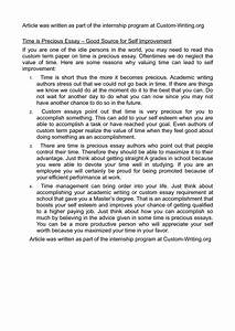 How To Start A Synthesis Essay Sample Explaining A Concept Essay Custom Letter Proofreading Service Usa Essays Topics For High School Students also Essay On Health Explaining A Concept Essay Biography Writing Site Liverpool  Argumentative Essay Thesis Examples