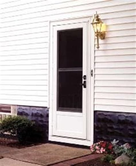 Discount Aluminum Storm Doors  Price & Buy Storm Doors Online. Floor Lifts Garage. Valances For Sliding Glass Doors. Thick Garage Door Bottom Seal. Sliding Patio Door Locks. Overhead Door Of Raleigh. Front Door Frame. Lp Heaters For Garage. Magnetic Door Seal