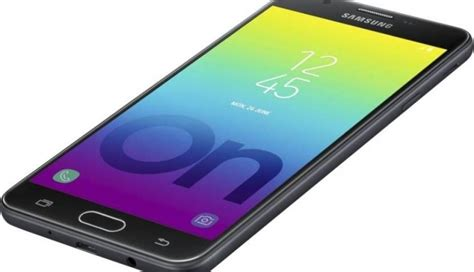 Samsung Galaxy On Nxt 16GB Price in India Full Specs