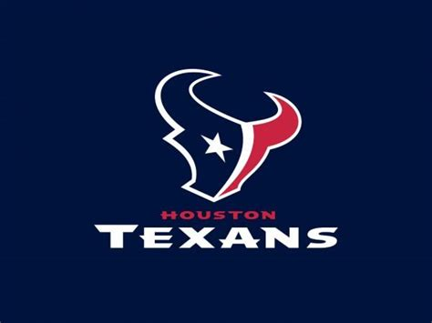 texans  packers preview  onetexfan fanblog texans