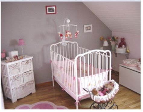 peinture chambre mixte idee peinture chambre bebe mixte visuel 6