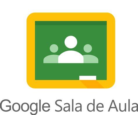 Ensino Médio e Ensino Fundamental II – Google Sala de Aula ...
