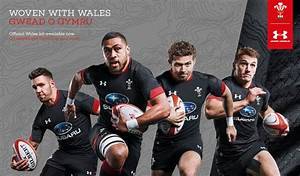 Subaru switch for change kit : Welsh Rugby Union