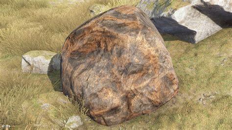 rocks rust rock metal wiki stones wikia them latest community