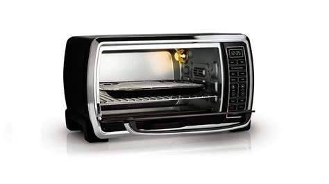 4 Slice Toaster And Toaster Oven Combo by Toaster Microwave Combo Bestmicrowave