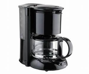 Kaffeemaschine Für Wohnmobil : kaffeemaschine 220 240v 680w schwarz 600ml 6 tassen ~ Jslefanu.com Haus und Dekorationen