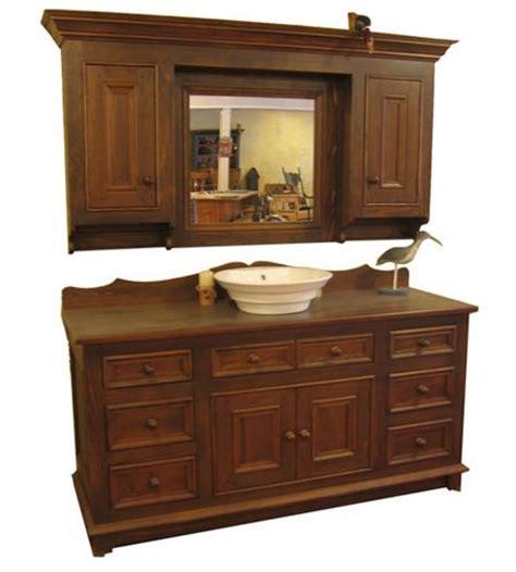 chaises de cuisine vanité salle bain produit de bois fabriqué au québec