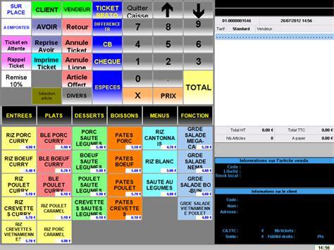 flunch siege social logiciel caisse enregistreuse kwisatz snacking jmp solutions