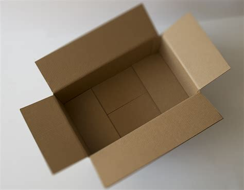 where to take furniture my furniture came with an quot empty box quot to take up space
