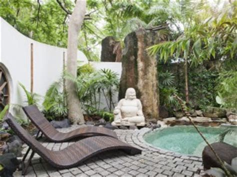 buddha gardens day spa byron bay byron naturally