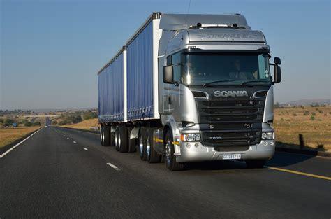 scania trucks scania truck skf