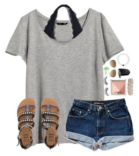25+ Best Ideas about Cute Summer Outfits on Pinterest | Cute summer clothes Summer clothes and ...