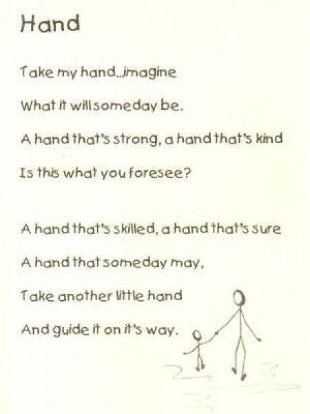 short mothers day poems  kindergarten short  sweet