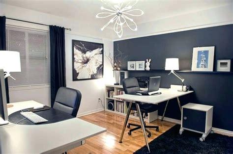 home office color ideas paint color professional office