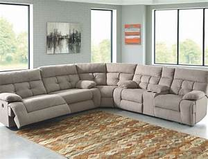 5 tips for getting the sectional of your dreams ashley With separate sectional sofa pieces