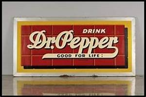 1000 images about Dr Pepper on Pinterest
