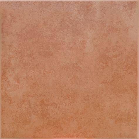 terracotta ceramic tiles cotto tiles 330 x 330mm thaicera agra terracotta ceramic floor tile