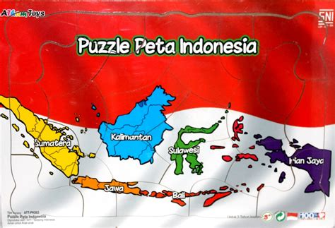 gambar wallpaper peta indonesia wallpapersafari lengkap
