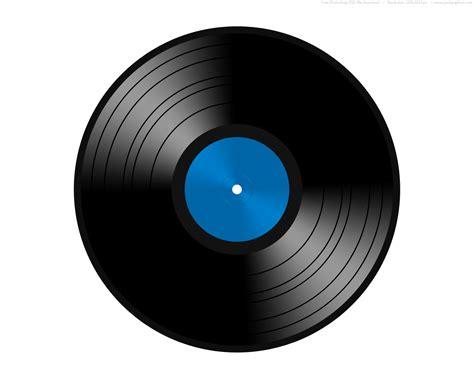 Universal Music/uvinyl To Record Stores