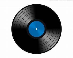 vinyl Archives - Blurt Magazine
