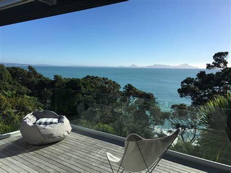 langs waterfront bliss langs beach beach house  rent
