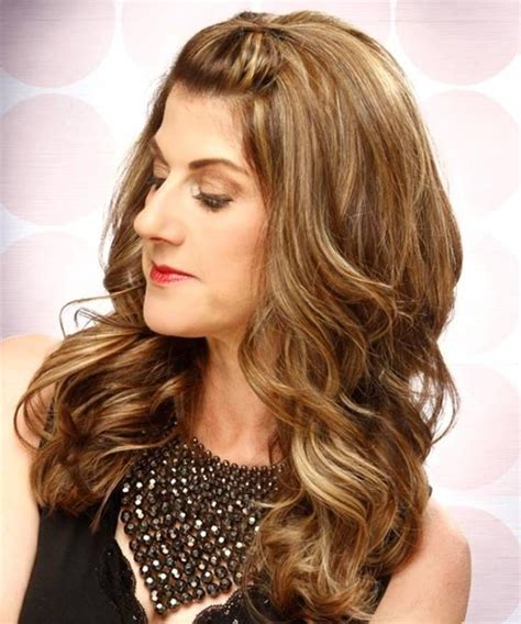 HD wallpapers best hairstyle if you have a long nose
