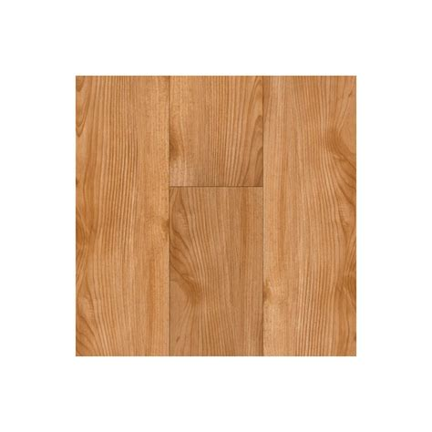 linoleum flooring lumber liquidators 2mm kane county oak resilient vinyl flooring tranquility lumber liquidators