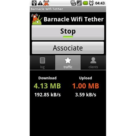 hotspot app for android the best android hotspot apps to get connected