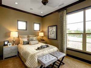 Guest Room Essentials - Trilogy Life Blog Active