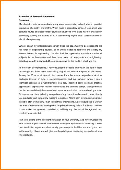 scholarship essay leadership  fourteen