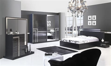 furniture black and silver bedroom set black dresser furniture black dresser