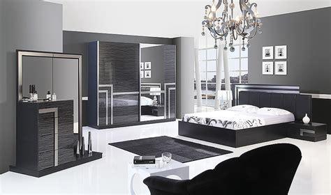 Little Black Dresser Furniture  Little Black Dresser