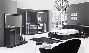little black dresser furniture little black dresser With black white and silver bedroom ideas