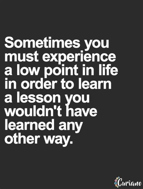 curiano quotes life quote love quotes life quotes