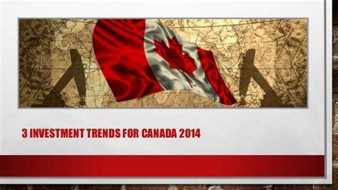 best forex trading platform canada best forex trading platforms canada passport