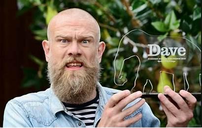Funniest Jokes Edinburgh Fringe Joke Festival Announced