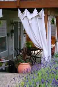 best 25 outdoor drapes ideas on pinterest deck curtains